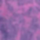 new purple 1.webp