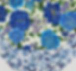 IMG_1648_edited.jpg