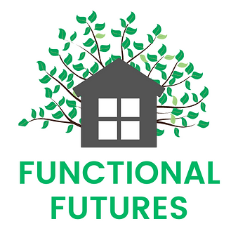functional futures (2).png