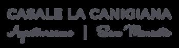 Logo_Casale la Canigiana-01.png