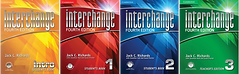 interchange-01.png