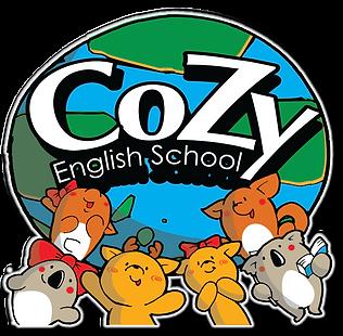 cozyworld-01.png