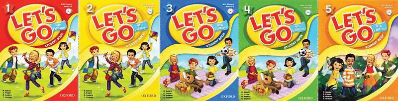 letsgo-01.png