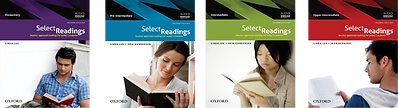 selectreadings-01.png