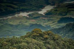 Vista do Vale da Bocaina.jpg