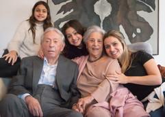 Família Altman