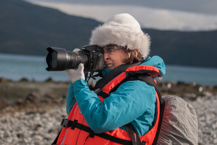 Expedição Chile 2016 (1 de 1).jpg