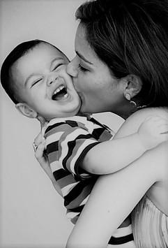 mãe&filho.jpg