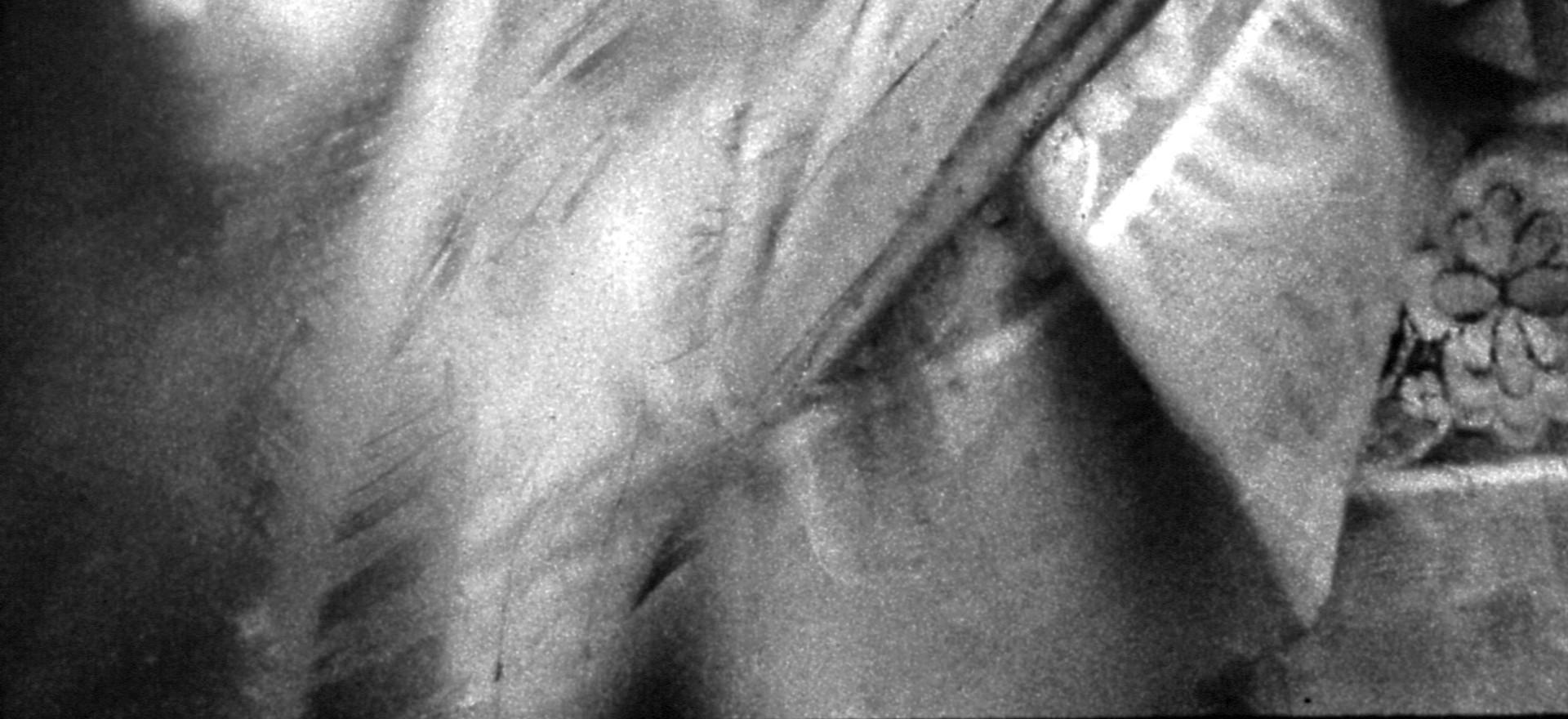 monique cabral (1 de 2).jpg