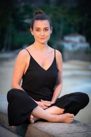 Fernanda Martinez / atriz © Monique Cabral