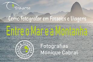 3 ENTRE O MAR E A MONTANHA.jpg