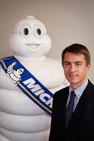 Diretor Operacional Michelin RJ