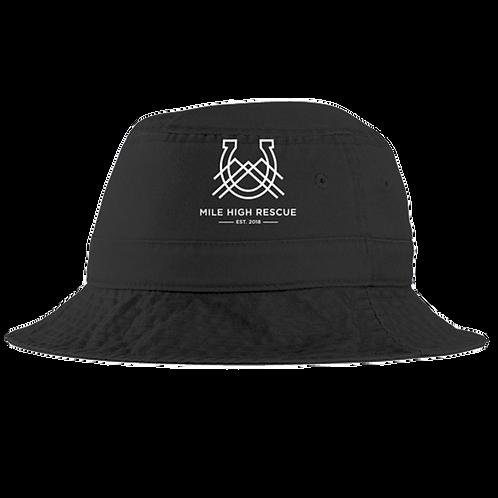 Bucket Hat :: Classic