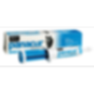 DesktopPdpHeroImage-5.png
