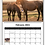 Thumbnail: 2021 Monthly Calendar