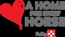 ahfehlogo16-web.png