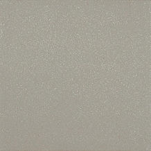 NIT Quarry Shadow Gray.jpg