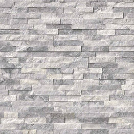 alaska gray Ledger Stone