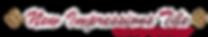 New Impressions Tile Logo
