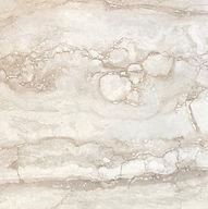 Bernini Bianco.jpg