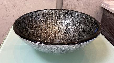 Bowl sink_edited.jpg