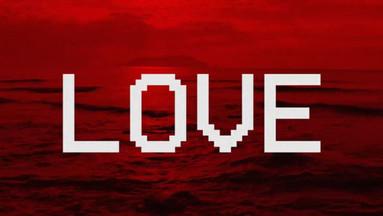 LOVE LIKE WAVES (Riton Remix) - Ft. Ed Macfarlane Dancing (short Music Video)