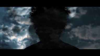 """ABBI CURA DI ME"" (S. CRISTICCHI) - MUSIC VIDEO BEHIND THE SCENES"