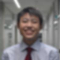 solo photo-21 (1).jpg