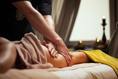 Massaggi Milano