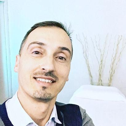 Marco Arnaboldi Naturopata - massaggi ol