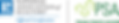 PSA_logo_Round2_v2_withtitle_cobrand.png