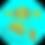 Logo Fish Eye.png