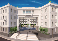 Palazzo Doglio Render 5.jpg