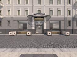 Ingresso Hotel Render 1.jpg