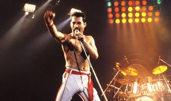 Freddie-Mercury-bohemian-rhapsody-105271
