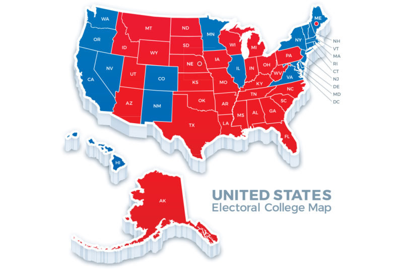electoral_college_map1-800x0-c-default.j