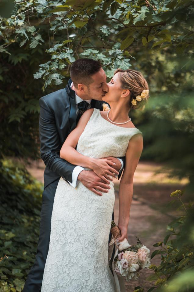 2018-05-26_Matrimonio_Erika&Nicola_146-2