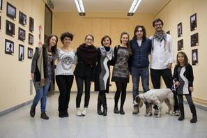 2014-11-09_mostra_Emozioni_in_B&N_Codogn