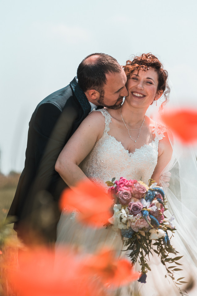 2018-05-12_Matrimonio_Tiziana&Francesco_