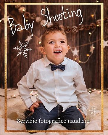 Baby Shooting.jpg