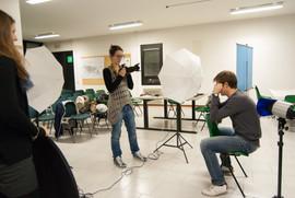 2014-11-04_corso_fotografia_Piacenza_05-