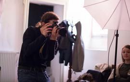 2014-02-09_Corso_di_fotografia_lezione5_