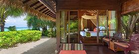 Zeavola Resort & Spa