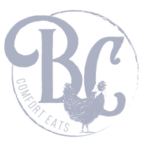 BABACLUCK-BADGE-01_edited.png