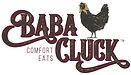 BabaCluck-Logo-01.jpg