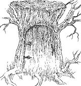 C THE DOOR IN THE TREE STUMP_1.jpg