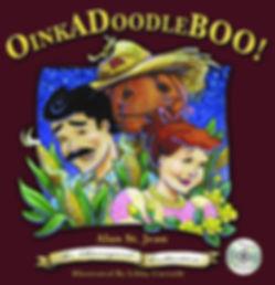 OinkBOO cover half.jpg
