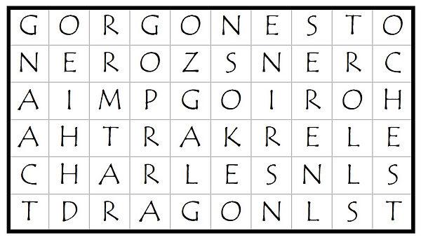Leftover Letters.jpg