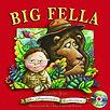 BIG FELLA COVER.jpg
