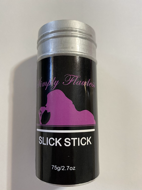 Slick Stick ( wax stick )